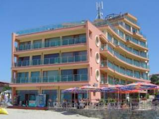 Sunny Bay Apartment - Sunny Beach vacation rentals