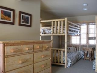 Luxury Okemo Mountain Rental House W/Amazing View - Ludlow vacation rentals