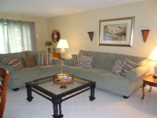 Ground Floor Luxury Villa Steps from Venice Beach - Venice vacation rentals