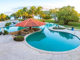Costa Bonita Villas Studio - Culebra vacation rentals