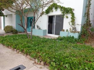 Costa Del Mar #7, Algodones (Cotton Beach) MX - San Carlos vacation rentals