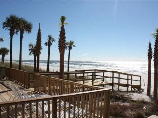 Sandy Bottoms - West of Pier Park - Panama City Beach vacation rentals