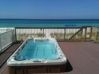 Bella Casa - East end of Beach - Panama City vacation rentals