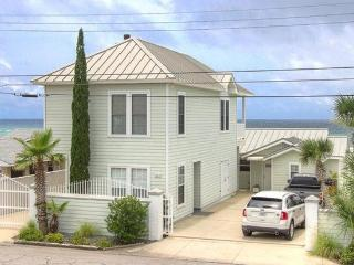 New Home! The Seahorse - Middle of PCB! - Panama City Beach vacation rentals