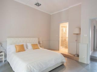 B&B Le Grazie - Bergamo vacation rentals