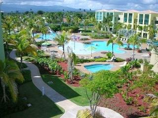 Aquatika Beach Apartment- Reduce Rent Price by owner - Canovanas vacation rentals