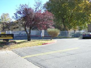 2 Bedroom Great Location Small Gated Community - Albuquerque vacation rentals