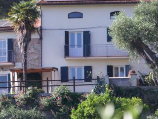 Pisa countryside holiday home rental with pool - Pisa vacation rentals