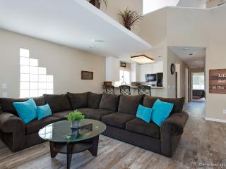 35 Steps to Beautiful Mission Beach - San Diego vacation rentals