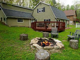 Possibilities - McHenry vacation rentals
