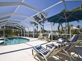 Sunset - Cape Coral vacation rentals