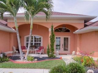 Gulf Retreat - Cape Coral vacation rentals