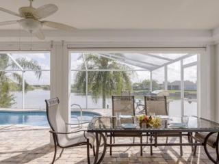 Morning Dream - Cape Coral vacation rentals