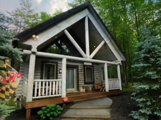 2 bedroom Cabin with Deck in Oakland - Oakland vacation rentals