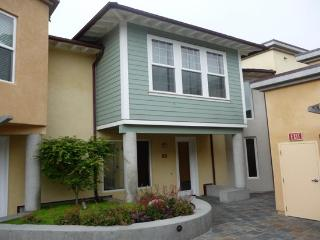 Beach Steps Away, Avila Luxury Condo, 3 Bdrm - Avila Beach vacation rentals