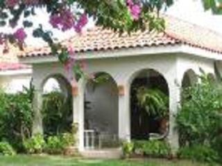 Westerlee Villa - The Garden vacation rentals