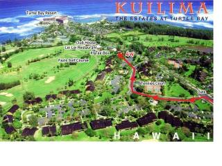 Large, Inviting and Warm Special Bright Unit - Kahuku vacation rentals