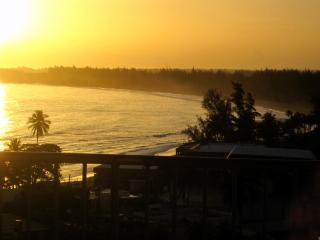 Tourist 2 Bedroom Condo At The ESJ Towers - Isla Verde vacation rentals