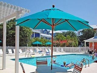 Spacious 5 bedroom Vacation Rental in Kure Beach - Kure Beach vacation rentals