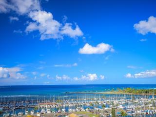 Ilikai Hotel 1333 Ocean / Sunset / Marina Views - Waikiki vacation rentals