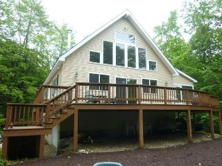 Lakes Region Rental in Suissevale - Moultonborough vacation rentals