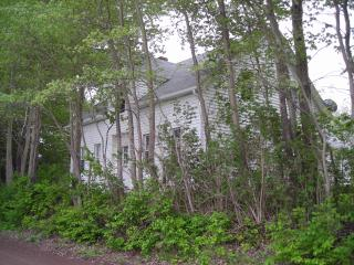 4 bedroom House with Deck in Bayfield - Bayfield vacation rentals