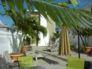 Property #199862 - basic - Ocean City vacation rentals