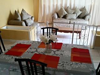 Home Away From  Home In The Bahamas - Nassau vacation rentals