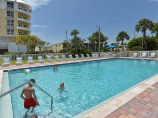 Playa y Blanca - Sarasota vacation rentals