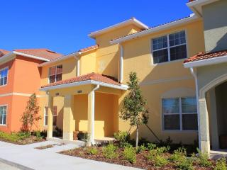 From $119/night, luxury townhome in a gated resort - Four Corners vacation rentals