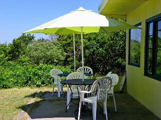 Property #206294 - The Florida House - Wellfleet vacation rentals