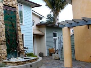 Steps to the Sand, Avila Luxury Condo, 3 Bdrm - Avila Beach vacation rentals