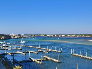 Luxury Waterfront 3BR at Caribe-C503- 10% OFF - Orange Beach vacation rentals