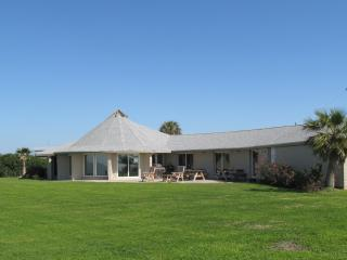 Pelican Point on the Bay - Galveston Island vacation rentals