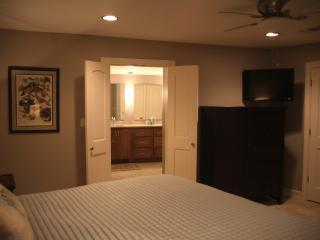 Beautiful Galveston Island House rental with Dishwasher - Galveston Island vacation rentals