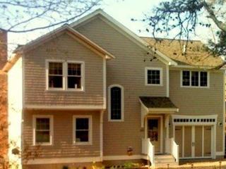New Luxury Home - Wellfleet vacation rentals