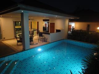 Villa 2 bedrooms with private swimming pool - Chalong vacation rentals