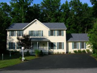 Family Reunion Group Retreat House with Pool, Golf - Bethany Beach vacation rentals