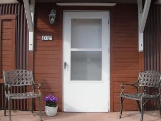 Mountain In The Backyard, Walking Distance To Town - Glenwood Springs vacation rentals