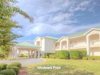 Location, Views, Convenience...Golf/ Views/Pool - Saint Simons Island vacation rentals
