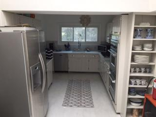 Charming 3 bedroom House in Southampton - Southampton vacation rentals