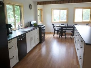"""Summer 2016, 6 BR, see our site """"mettawee"""" - Manchester vacation rentals"""