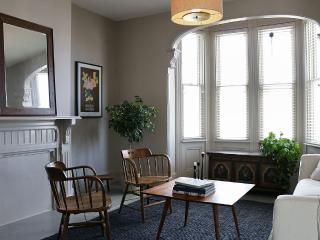 Rivertown Guest House,  located in Downtown Hudson - Hudson vacation rentals