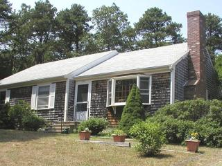JUST a Mile  WALK to  the BAY Beach - Brewster vacation rentals