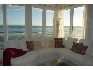 #212 Rare Oceanfront gem in the heart of Malibu - Malibu vacation rentals