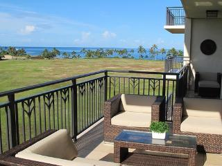 Ko Olina Ocean View - steps to pool, beach - Kapolei vacation rentals
