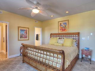 Victory Master Suite Reasonable Luxury Pool Access - Carolina Beach vacation rentals