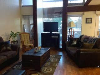 LAKEFRONT 3Bd/3Ba Townhouse on Lake Travis - Point Venture vacation rentals
