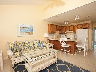 Fall Getaways - Book Now!!!!! - North Topsail Beach vacation rentals