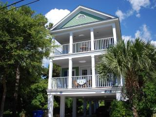 Turtle Time -  Call for Discounts!!! - Surfside Beach vacation rentals